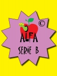 ALFA B Pre-Packaged Sets