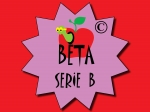 BETA B Pre-Packaged Sets